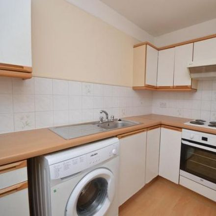 Rent this 2 bed apartment on Dingwall Civil Engineer in Cambrai Court, Pitglassie IV15 9XA