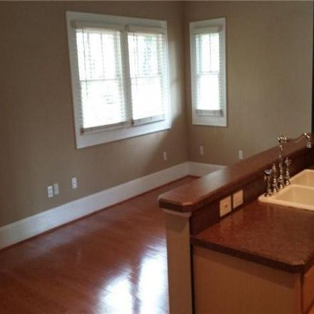 Rent this 1 bed apartment on 626 Livingston Street in Orlando, FL 32803