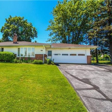 Rent this 3 bed house on 1950 Schadt Avenue in Whitehall, PA 18052