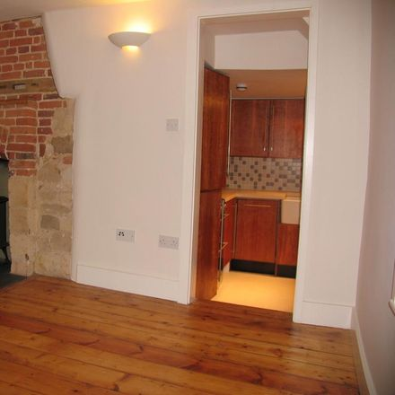Rent this 2 bed apartment on Leicester House in 174 High Street, Lewes BN7 1XS