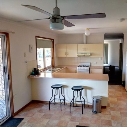 Rent this 3 bed house on 34 Wilaroo