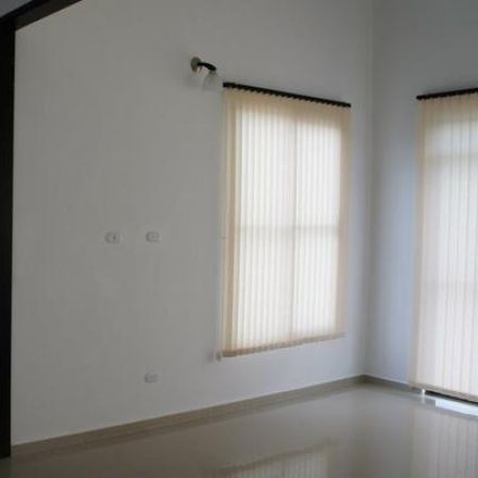 Rent this 3 bed apartment on Centro Deportivo in Calle 20B, 507001 Piedemonte