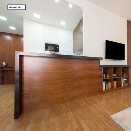 Rent this 2 bed apartment on Reinickendorf in Berlin, Germany