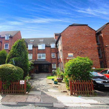 Rent this 1 bed apartment on High Street Back in Newcastle upon Tyne NE3 1HJ, United Kingdom