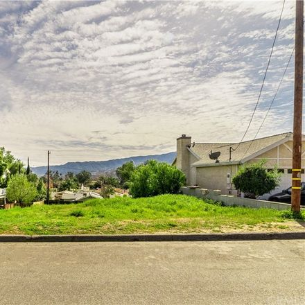 Rent this 0 bed apartment on Mill Street in Lake Elsinore, CA 92530