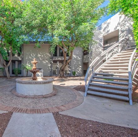 Rent this 2 bed apartment on 5213 North 24th Street in Phoenix, AZ 85016