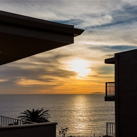 Rent this 3 bed condo on 520 Cliff Drive in Laguna Beach, CA 92651