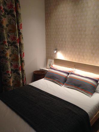 Rent this 2 bed room on Igara Bidea in 20018, Gipuzkoa