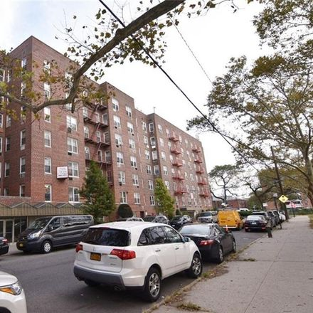Rent this 1 bed condo on 2665 Homecrest Avenue in New York, NY 11235