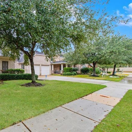 Rent this 5 bed house on Mountain Ridge Rd in Houston, TX