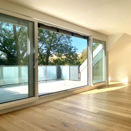 Rent this 3 bed loft on Munich in Waldkolonie Pasing, BAVARIA
