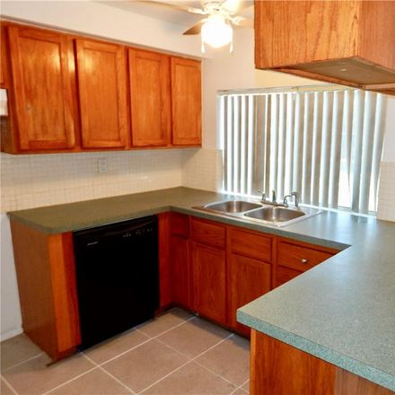 Rent this 2 bed house on 4216 Woodsville Dr in New Port Richey, FL