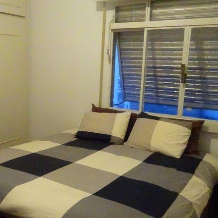 Rent this 2 bed room on Rua Peixoto Gomide in 1014 - Jardim Paulista, São Paulo - SP