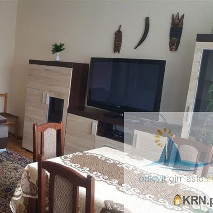 Rent this 3 bed apartment on Księdza Jana Majdera 13 in 80-384 Gdansk, Poland
