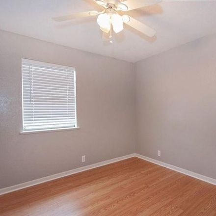 Rent this 3 bed house on 9210 Washington Boulevard in Beaumont, TX 77707