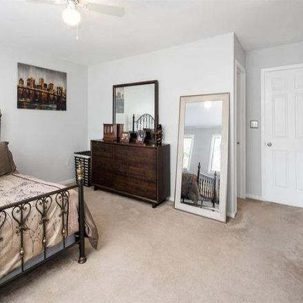 Rent this 2 bed condo on Academy Court in Pennington, NJ 08534