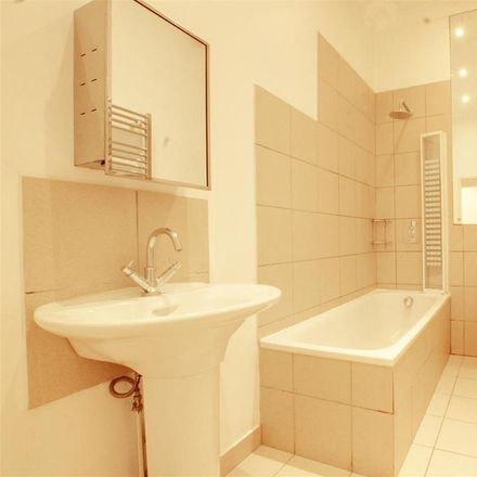 Rent this 2 bed apartment on Ribblesdale Road in London N8 7EP, United Kingdom