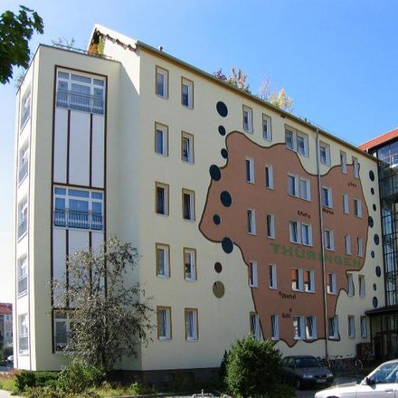Rent this 1 bed apartment on Sandersdorf-Brehna in Sandersdorf, SAXONY-ANHALT