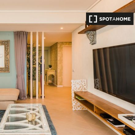 Rent this 3 bed apartment on Avenida Gonçalo Velho Cabral 142 in 2750-455 Cascais e Estoril, Portugal