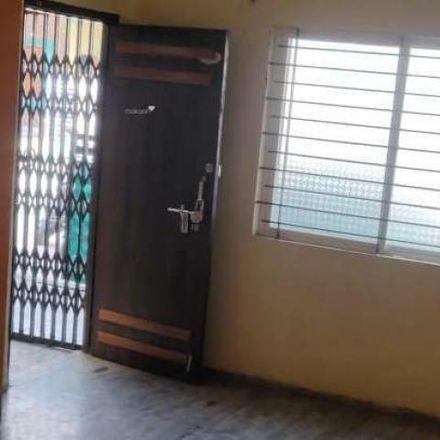 Rent this 2 bed house on Vaishali Nagar in Indore - 452001, Madhya Pradesh
