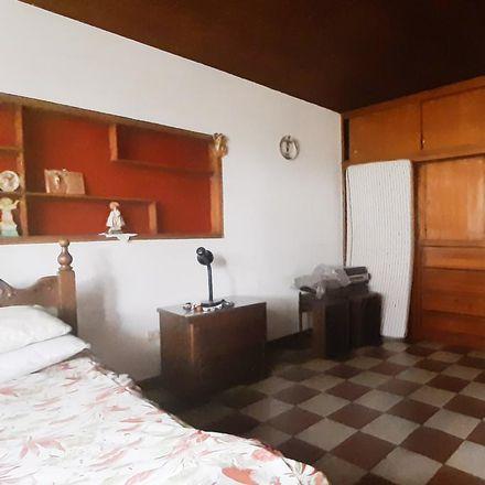 Rent this 5 bed apartment on Carrera 12 in Localidad Antonio Nariño, 111511 Bogota