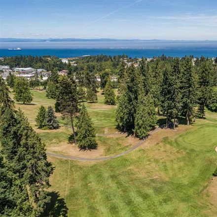 Rent this 0 bed apartment on del Guzzi Dr in Port Angeles, WA