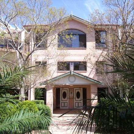 Rent this 3 bed apartment on 5/312-324 Windsor Road