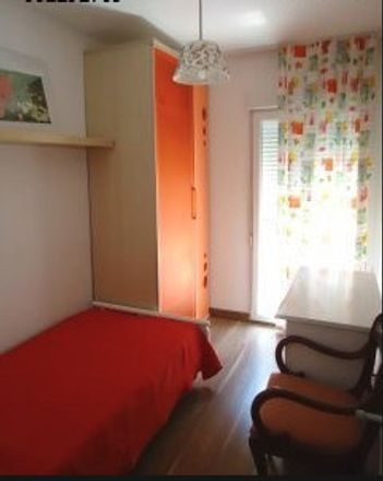 Rent this 1 bed room on Calle Dr. Fleming in 8, 30003 Murcia