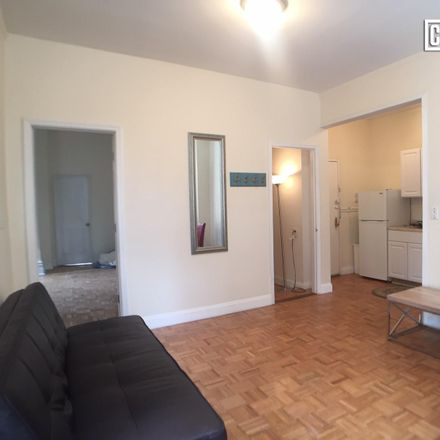 Rent this 2 bed apartment on 118 Lexington Avenue in New York, NY 10016
