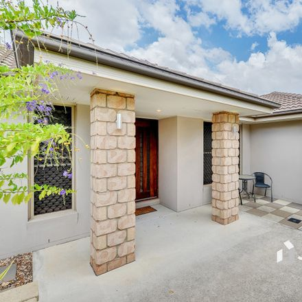 Rent this 4 bed house on 2 Brushtail Lane