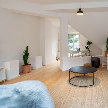 Rent this 1 bed apartment on Grimmgasse 39 in 1150 Wien, Austria