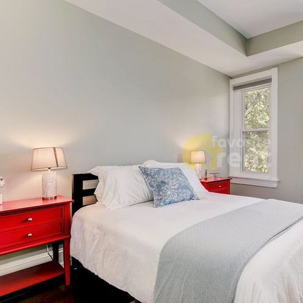 Rent this 6 bed apartment on 1331 9th Street Northwest in Washington, DC 20001