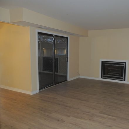 Rent this 2 bed townhouse on 935 Commonwealth Court in Vernon Hills, IL 60061