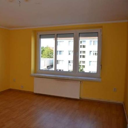 Rent this 3 bed apartment on Steinstraße 13 in 17291 Prenzlau, Germany