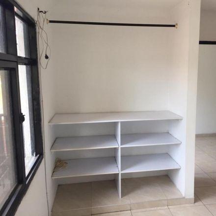 Rent this 2 bed apartment on Calle 49 Norte in Comuna 2, 760050 Perímetro Urbano Santiago de Cali