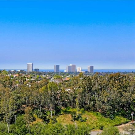 Rent this 4 bed house on Cavaillon in Newport Beach, CA