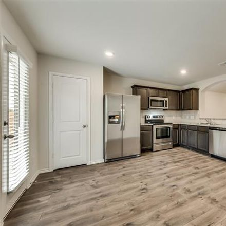 Rent this 3 bed house on Bronze Lane in Princeton, TX 75407