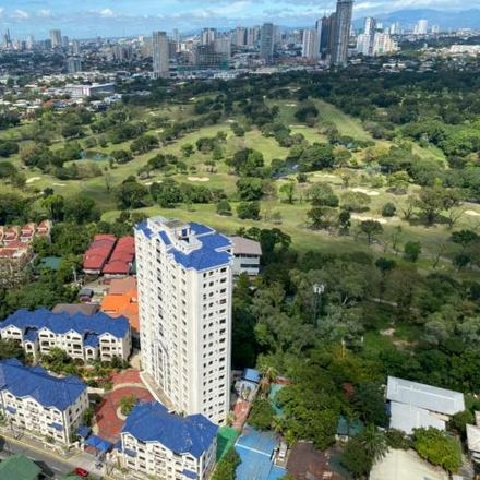 Rent this 1 bed condo on Laurel Mansion in Shaw Boulevard, Mandaluyong