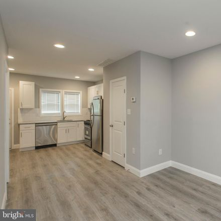 Rent this 2 bed townhouse on 2312 Wilder Street in Philadelphia, PA 19146