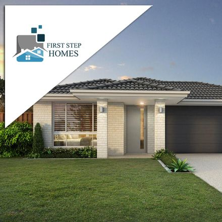 Rent this 4 bed house on Morayfield Heights Estate