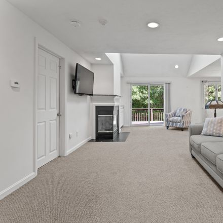 Rent this 2 bed condo on 10;11;12;14 Pacific Avenue in Mashpee, MA 02649