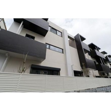 Rent this 0 bed apartment on Kami-itabashi in Itabashi, 174-0076