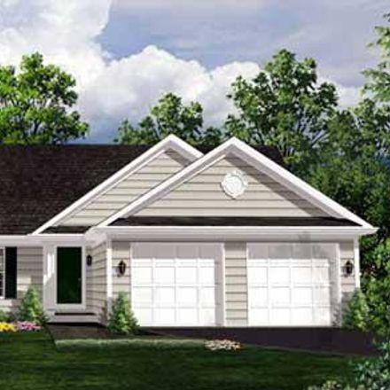 Rent this 3 bed house on Scottsville Rd in Jeffersonton, VA