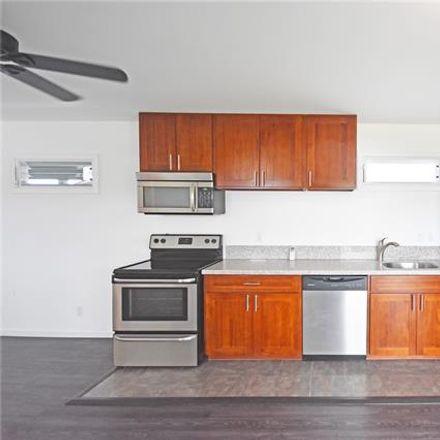 Rent this 0 bed house on 108 Maluniu Avenue in Kailua, HI 96734