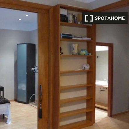 Rent this 2 bed apartment on Carrer de la Diputació in 337, 08013 Barcelona