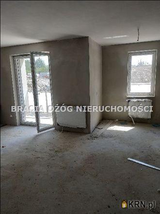 Rent this 2 bed apartment on Grusza bł. Karoliny in Błogosławionej Karoliny, 35-122 Rzeszów