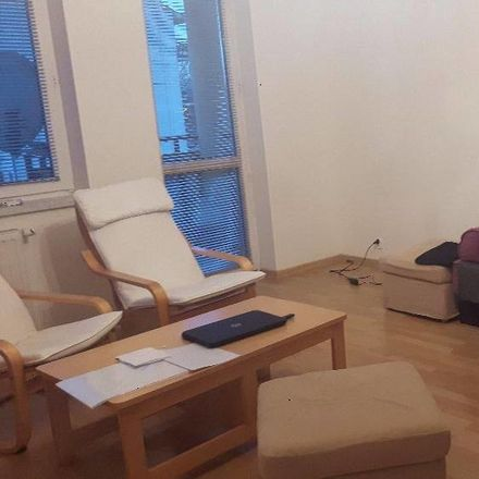 Rent this 1 bed room on Józefa Łepkowskiego 9 in 31-423 Krakow, Poland