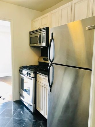 Rent this 2 bed apartment on Aviation Trades High School in 220 East 63rd Street, New York
