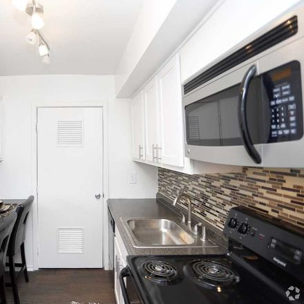 Rent this 2 bed apartment on 1460 East Southport Road in Southport, IN 46227
