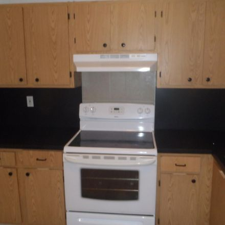 Rent this 3 bed apartment on 6061 10th Avenue North in Greenacres, FL 33463